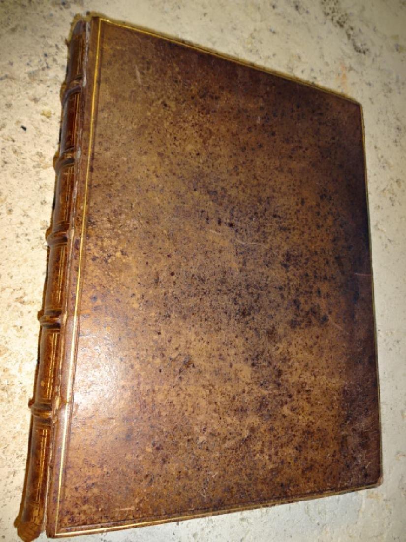 1748 Sancti Aurelii Augustini Sancti Aurelii Augustini - 2