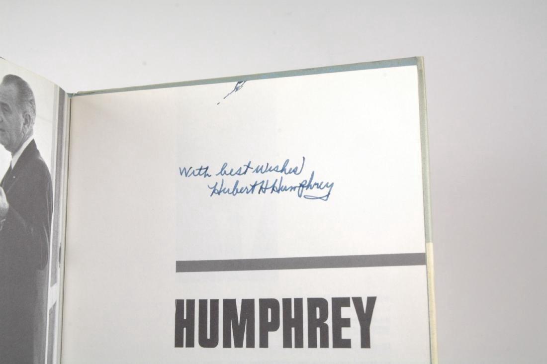 Humphrey. Nordstrom, Marty. R.B.