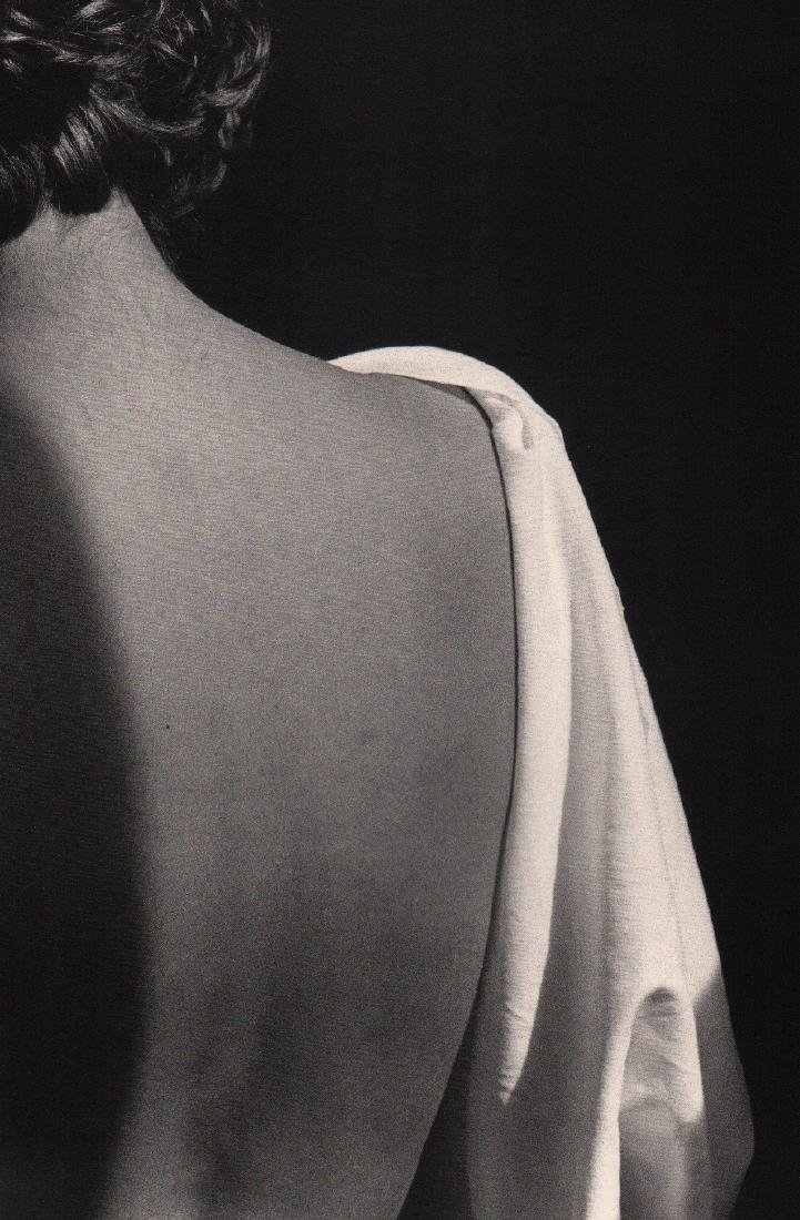 PIERRE-JEAN AMAR - Julie, 1986