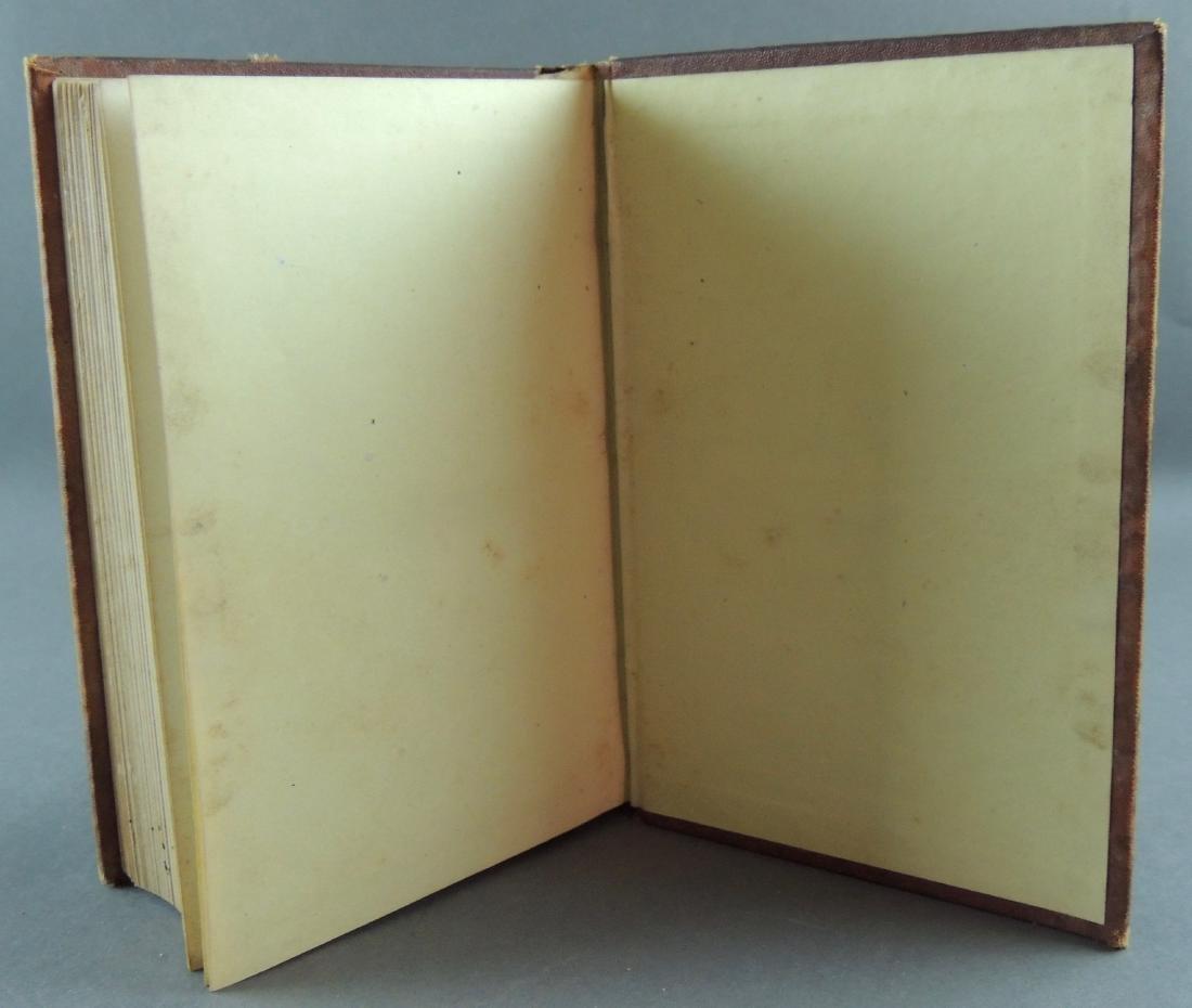 Round the World, Vol. 1, Europe & America, C.1870 - 7