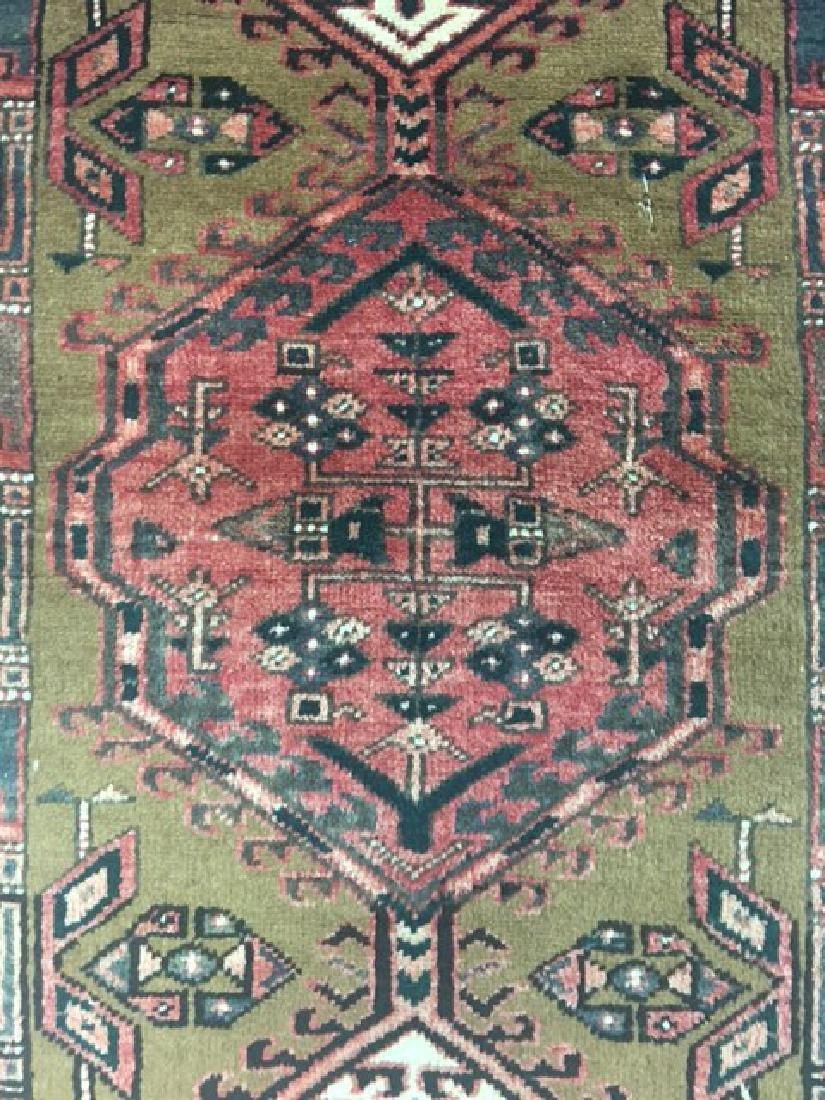 Sarab Rug 10.10x3.2 - 2