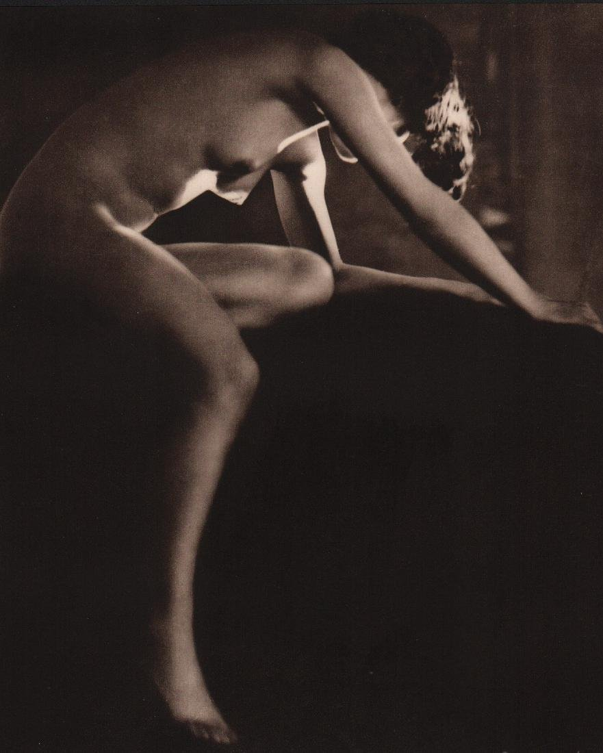 JOHN EVERARD - Youth