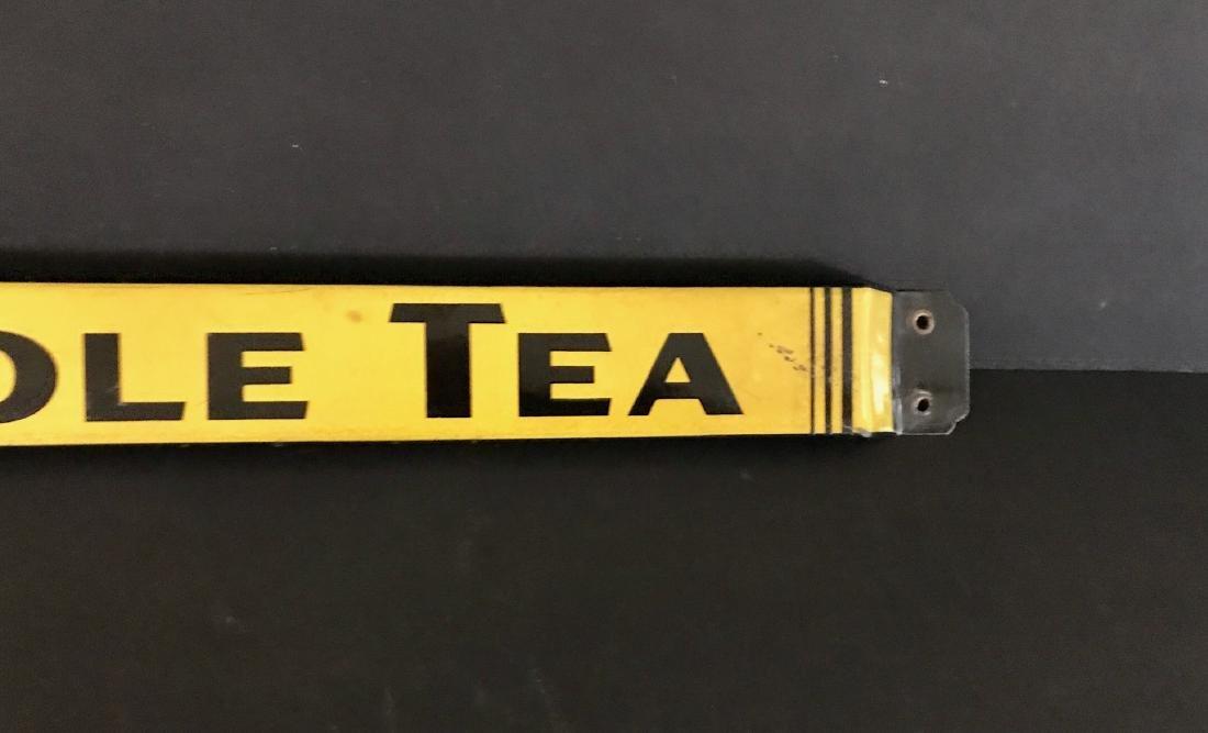 King Cole Tea Screen Door Handle 1920 - 5