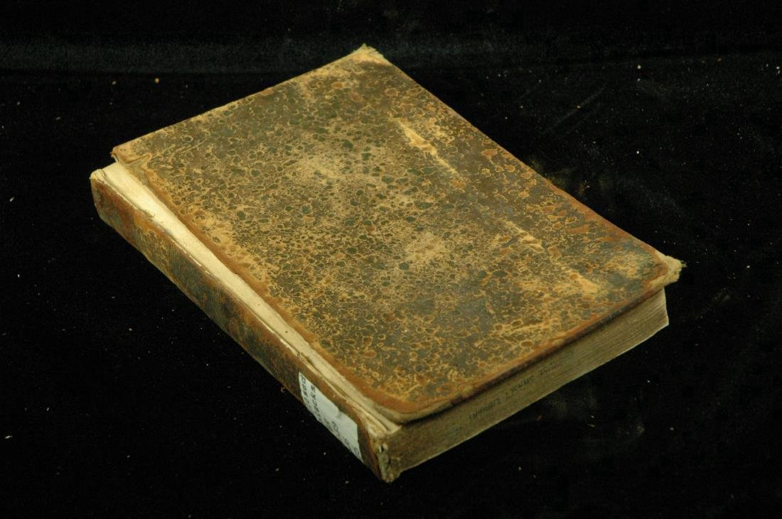 Memoirs of the Life and Writings Charles Wellbeloved