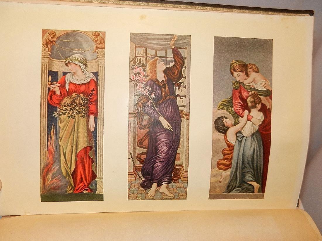 Antique Encyclopedia of Freemasonry Volumes 1 & 2 1918 - 10