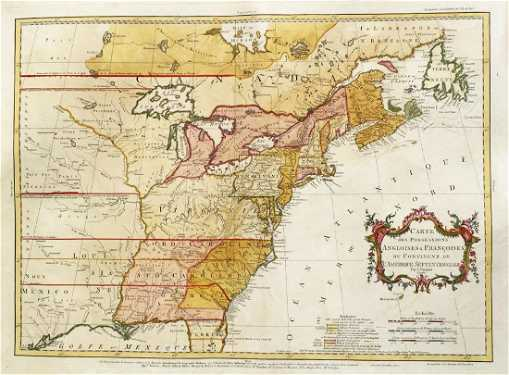 1800s Map Of America.Jasper52 Pre 1800s Antiquarian Maps Auction