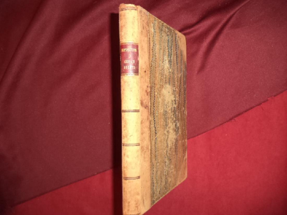 William Morris Book Little Journey Elbert Hubbard