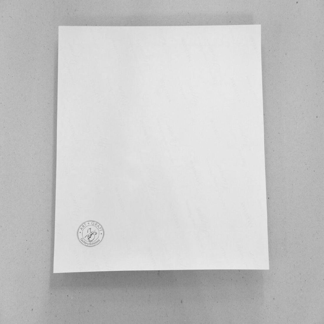 Beata Bieniak Chromogenic Print Flying Circus - 6