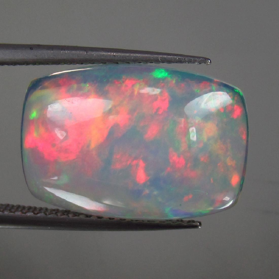 5.94 Carat Natural Loose Opal