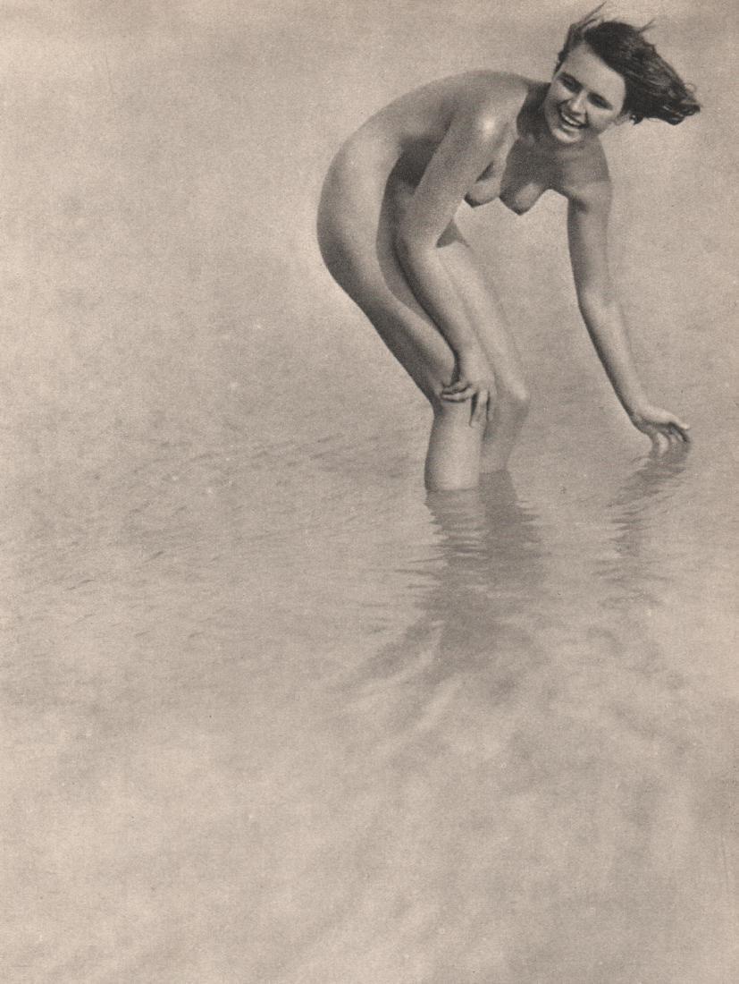 DR. ALFRED GRABNER - L'eau Basse