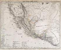 Flemming: Texas, Mexico, Central America