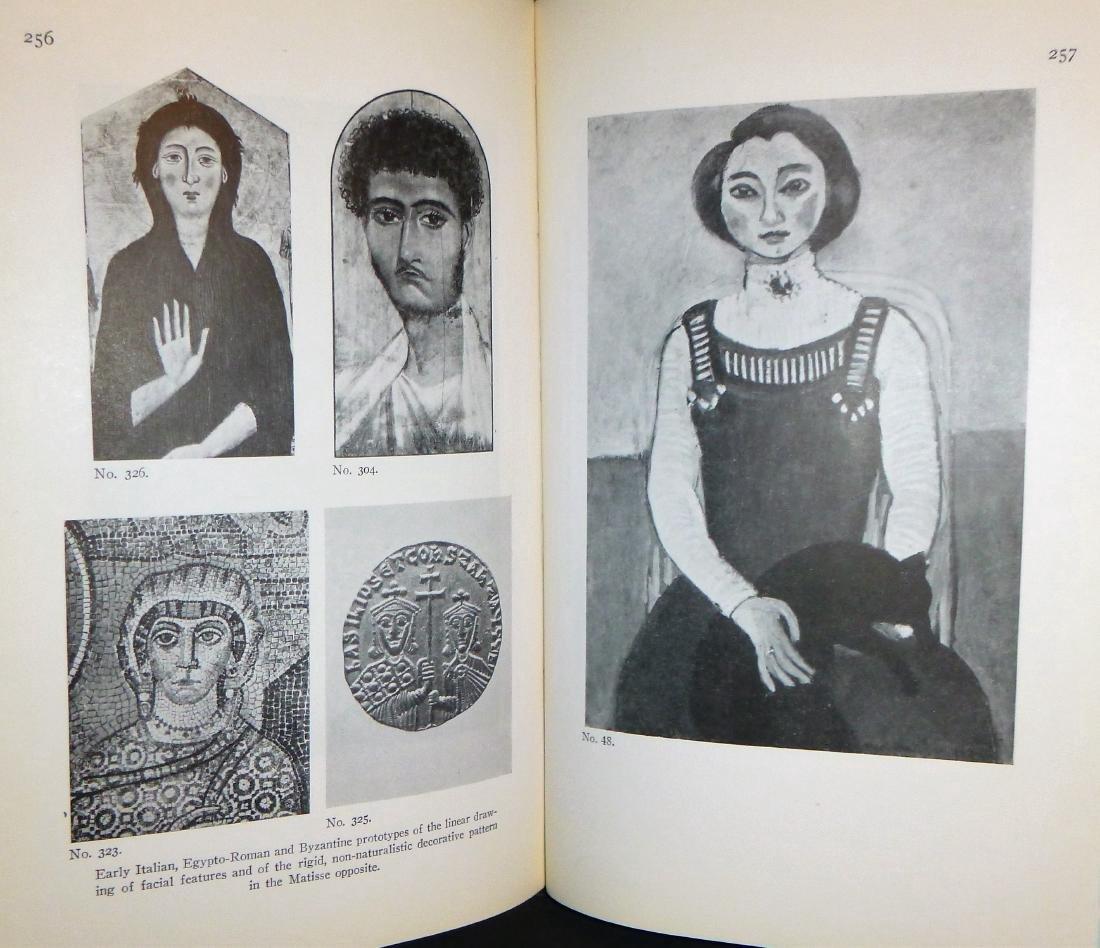 The Art Of Henri Matisse - 6