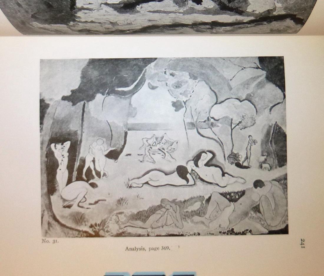 The Art Of Henri Matisse - 9