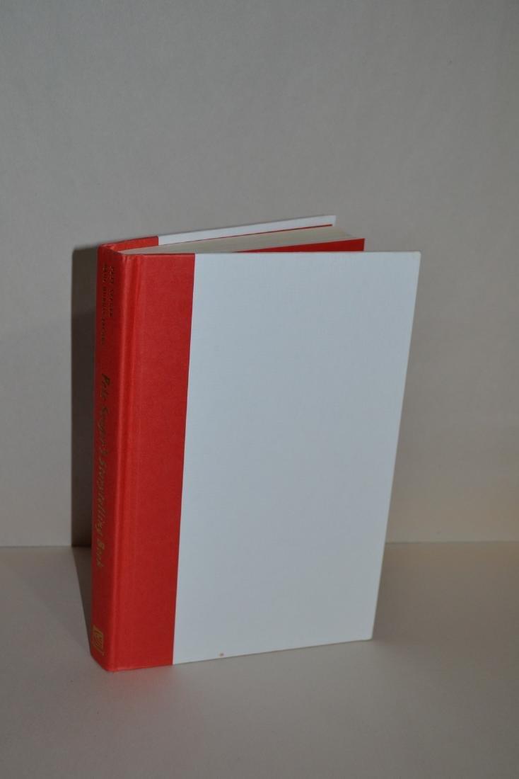 Pete Seeger's Storytelling Book Pete Seeger Paul Jacobs - 2