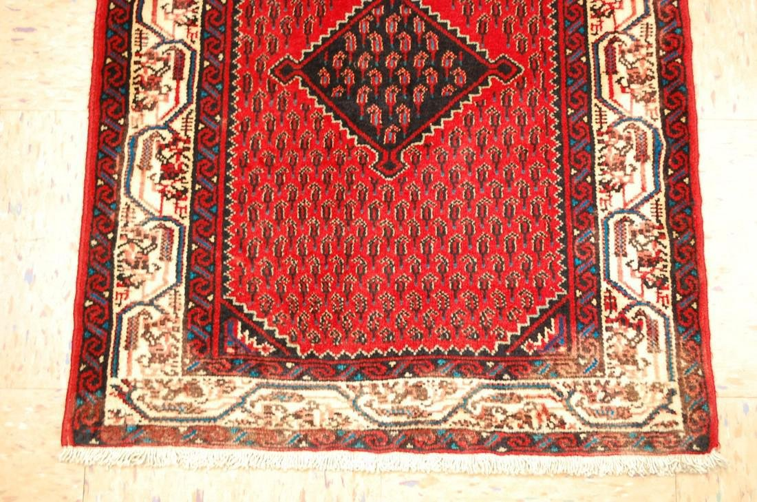 Etailed Design Persian Sanneh Rug 2.3x2.9 - 2