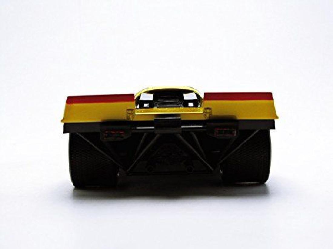 Norev Scale 1:18 Porsche 917K #18 24h Le Mans 1970 - 8