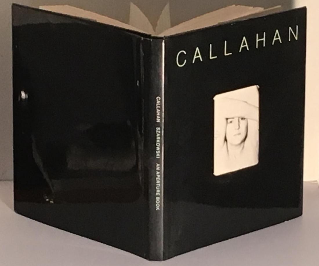 Callahan Callahan