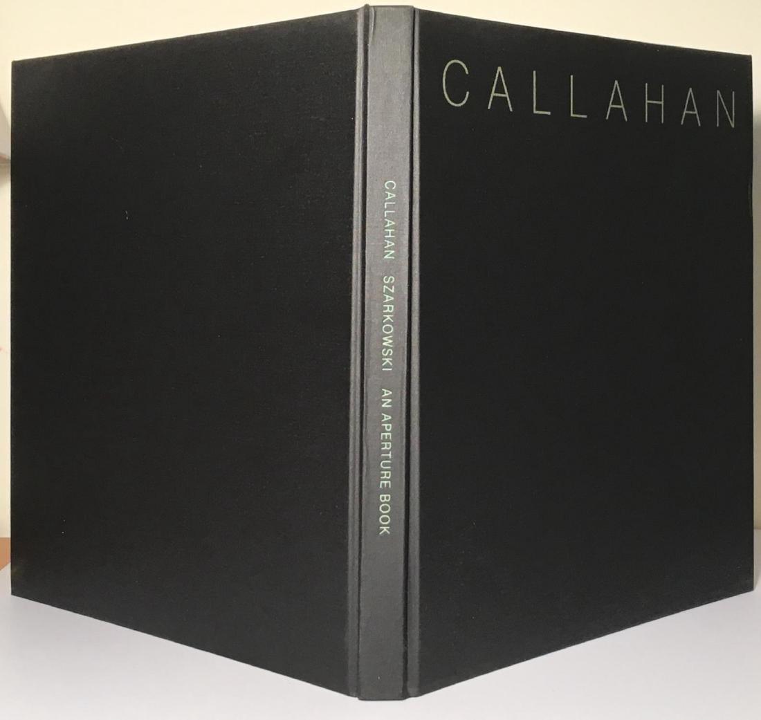 Callahan Callahan - 2