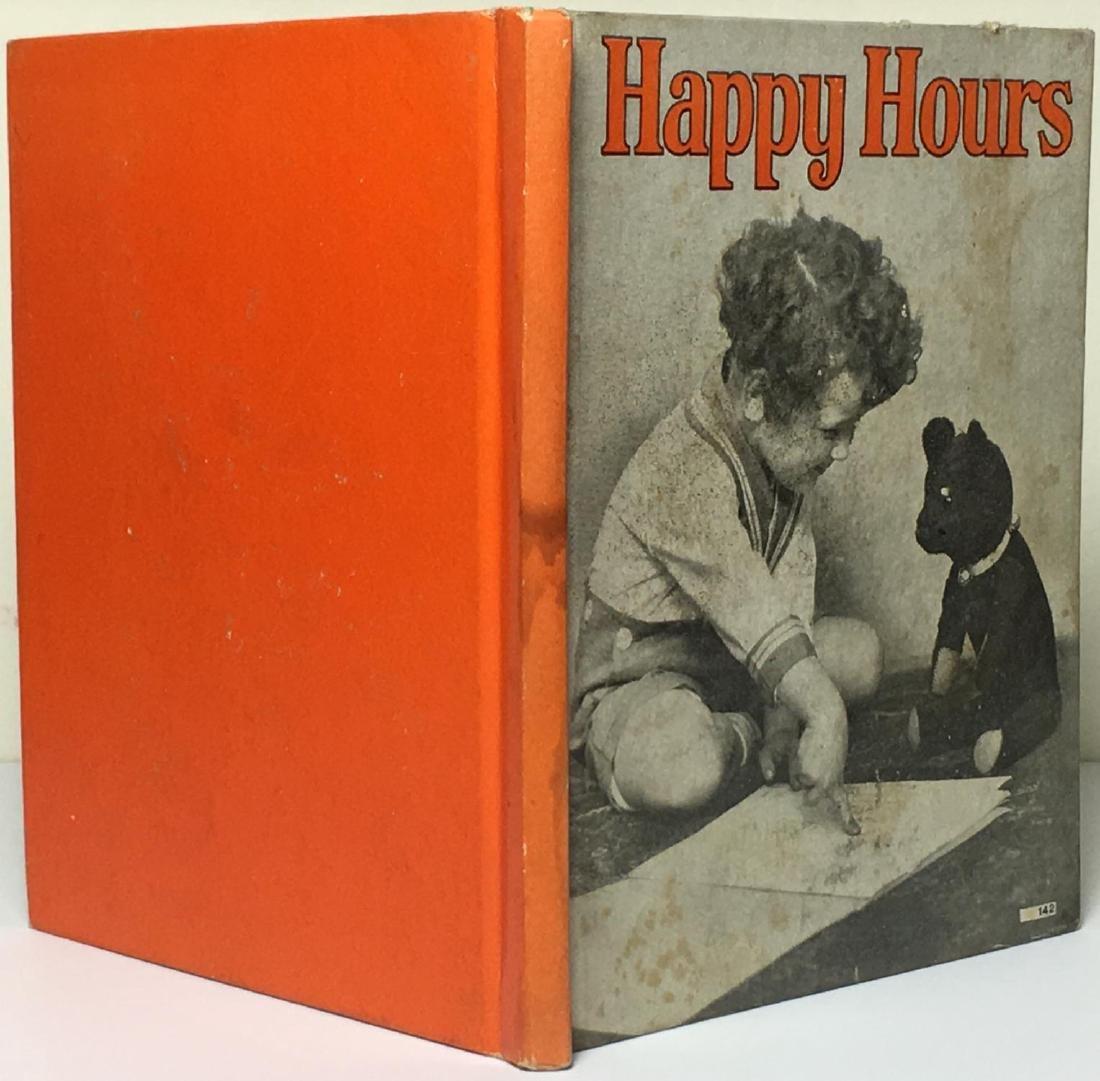 Happy Hours Photographs Happy Children Elizabeth Daniel