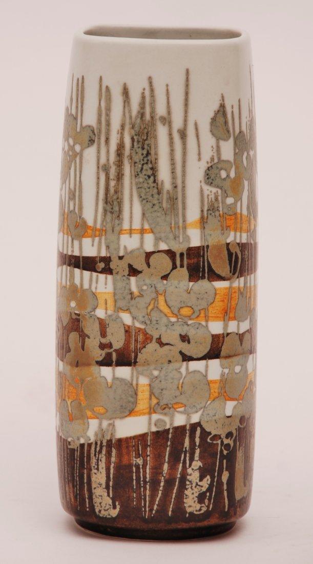 Royal Copenhagen Ceramic Vase, 1970s