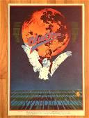 Blue Cheer - Denver Dog - 1967 (FDD010)