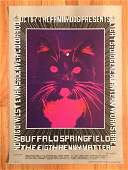 Buffalo Springfield - FDD005