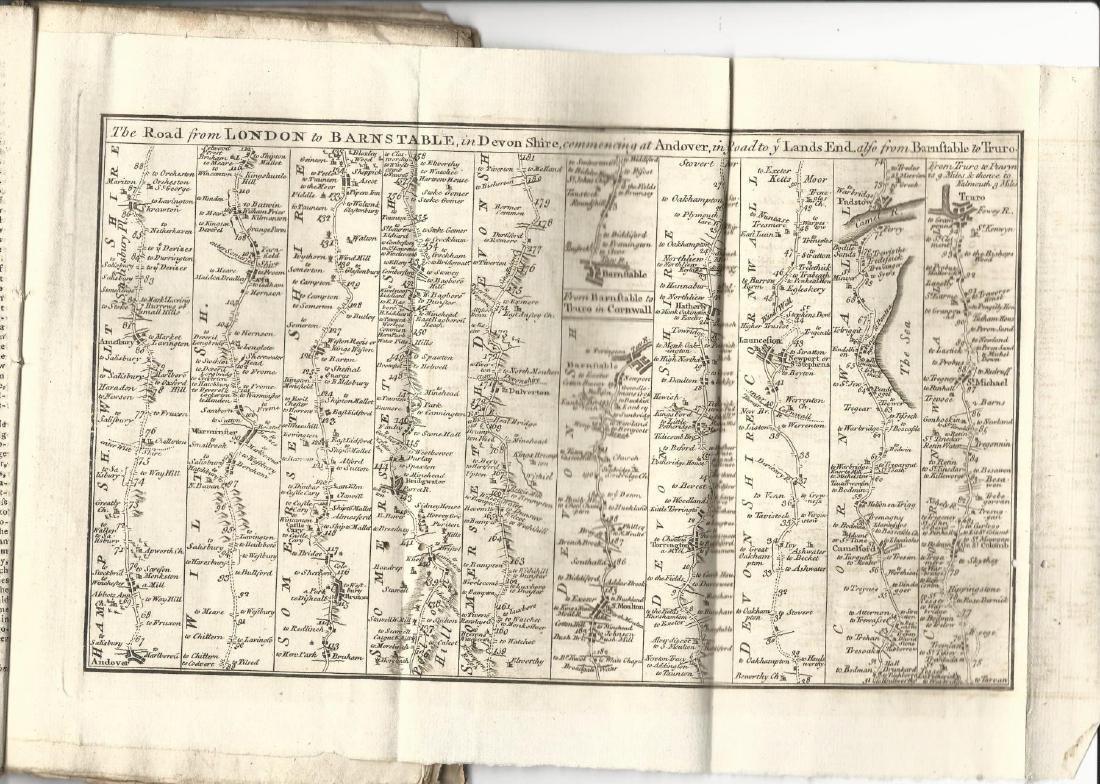 1775 Magazine Account of Bunker Hill Revolutionary War - 5