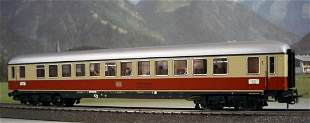Märklin H0 4086 TEE / IC 1st Class Express Train Coach