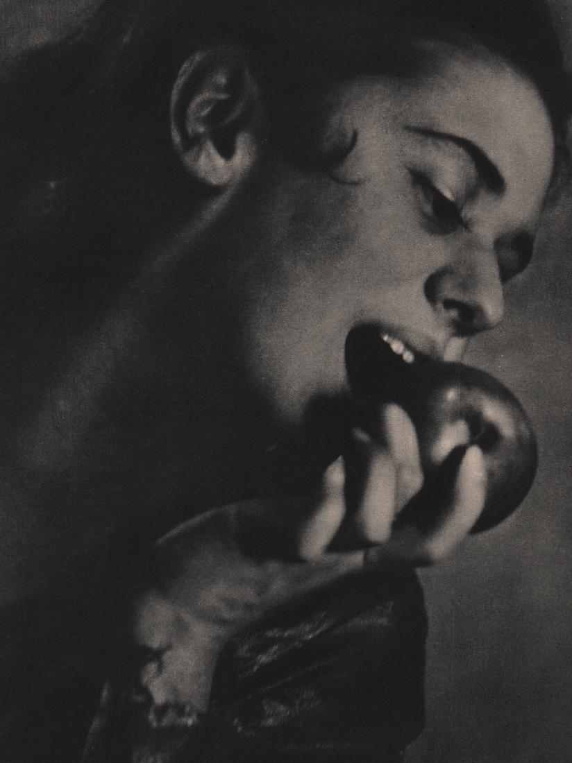 JOHN W. SHEERES - Temptation