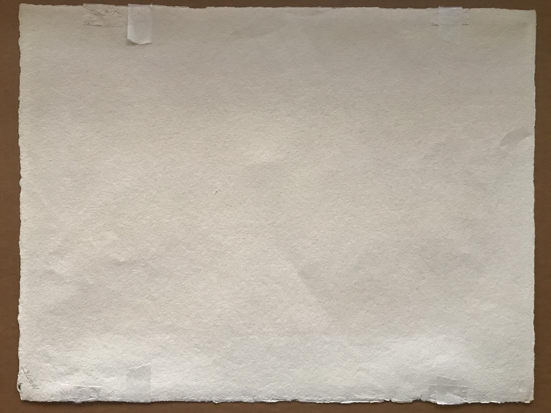 Pablo Picasso Lithograph - 5