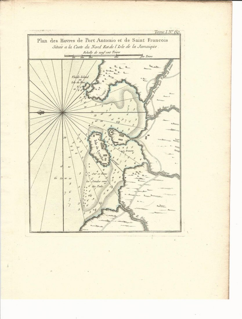 1813 Pamphlet on East India Company