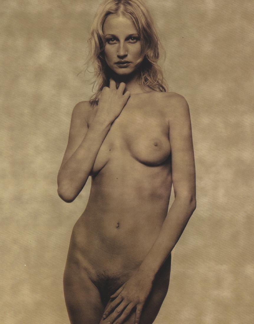 KARL LAGERFELD - Ester
