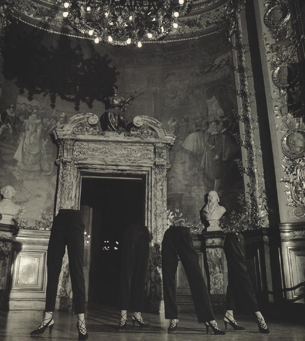 ZOLTAN - Untitled, 1992