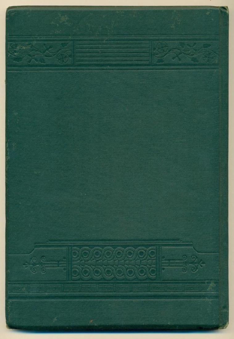 1886 David Porter Dobbins Life Boat US Life Saving Book - 7