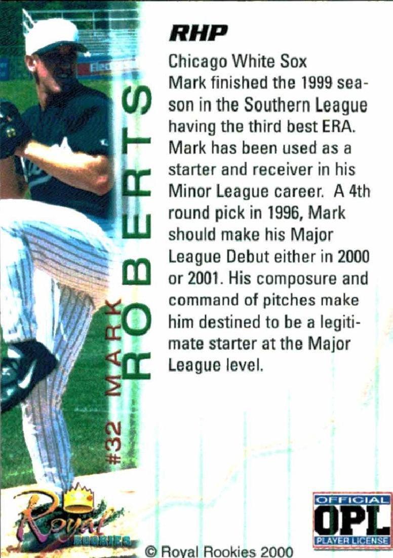 3 Baseball Card Autographed Card Lot Jose Morban - 6