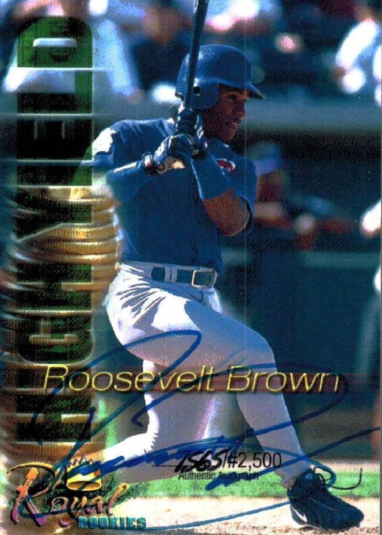 3 Baseball Card Autographed Card Lot Jovanny Cedano - 5