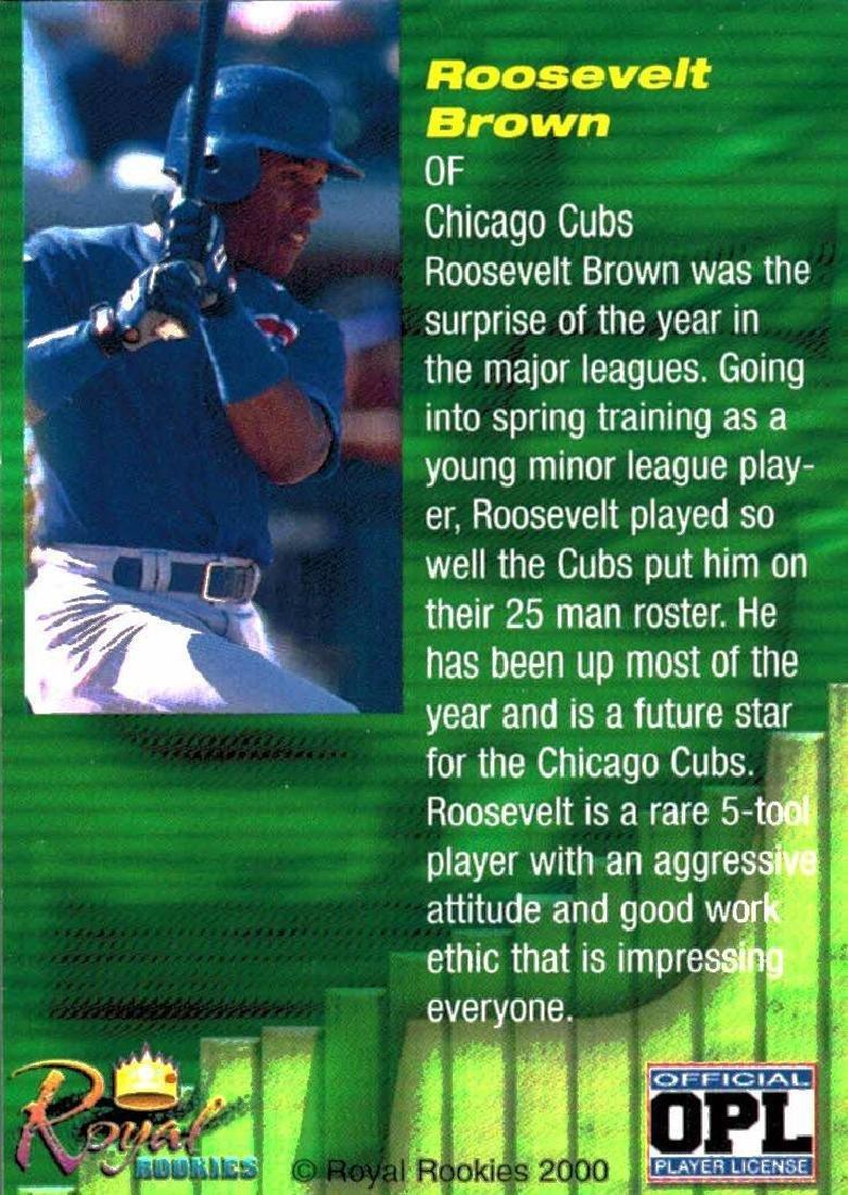 3 Baseball Card Autographed Card Lot Jovanny Cedano - 6