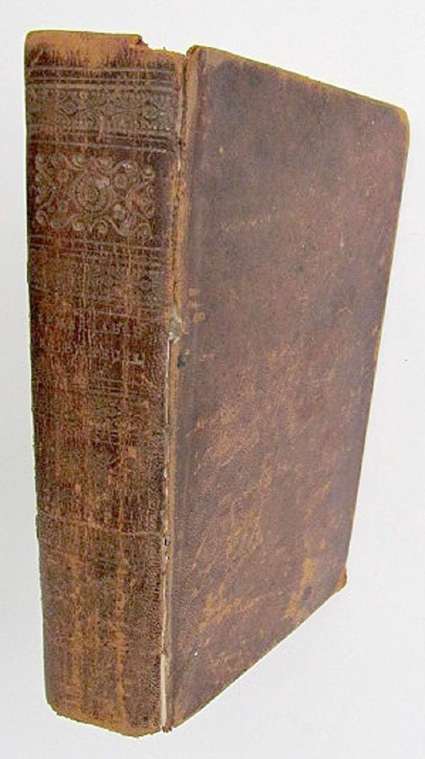 1836 Antique Narratives Most Remarkable Shipwrecks - 10