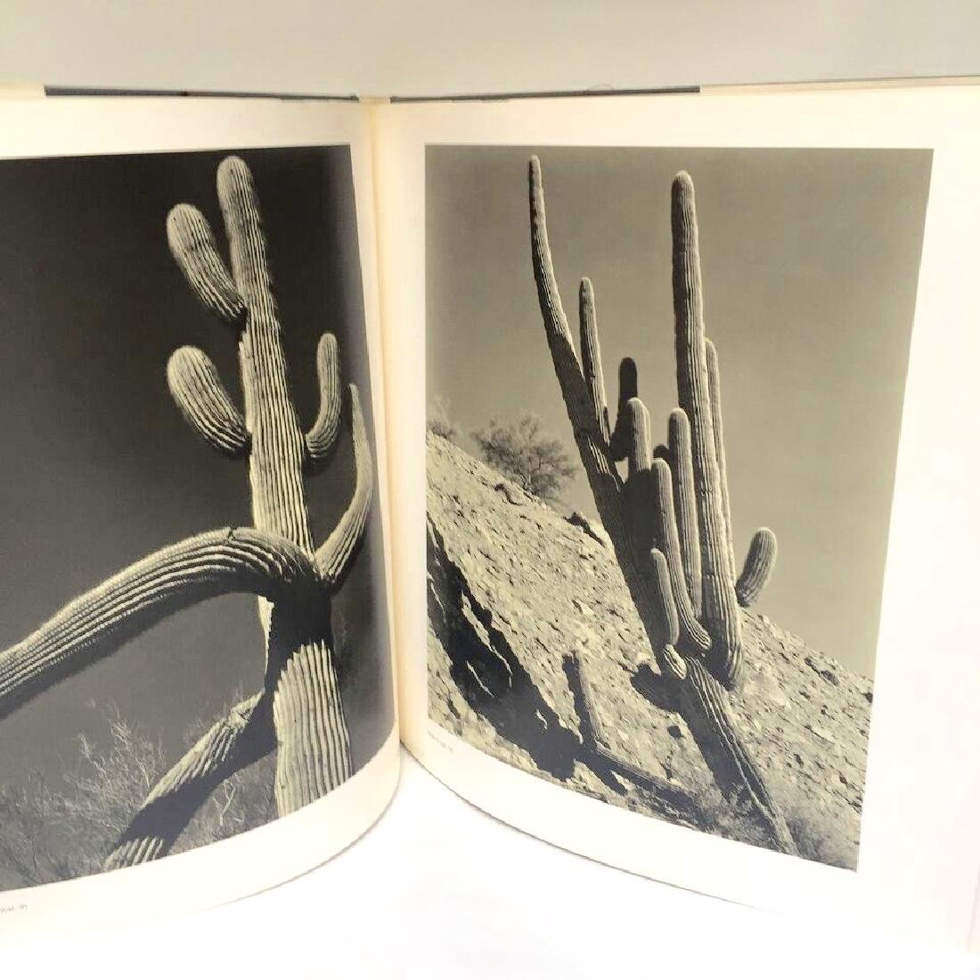 California and the West Edward Weston First Edition - 2