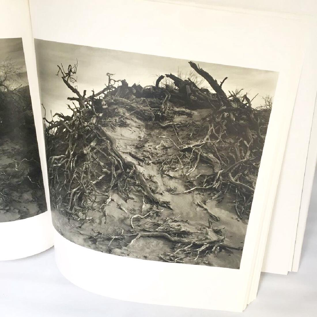 California and the West Edward Weston First Edition - 3