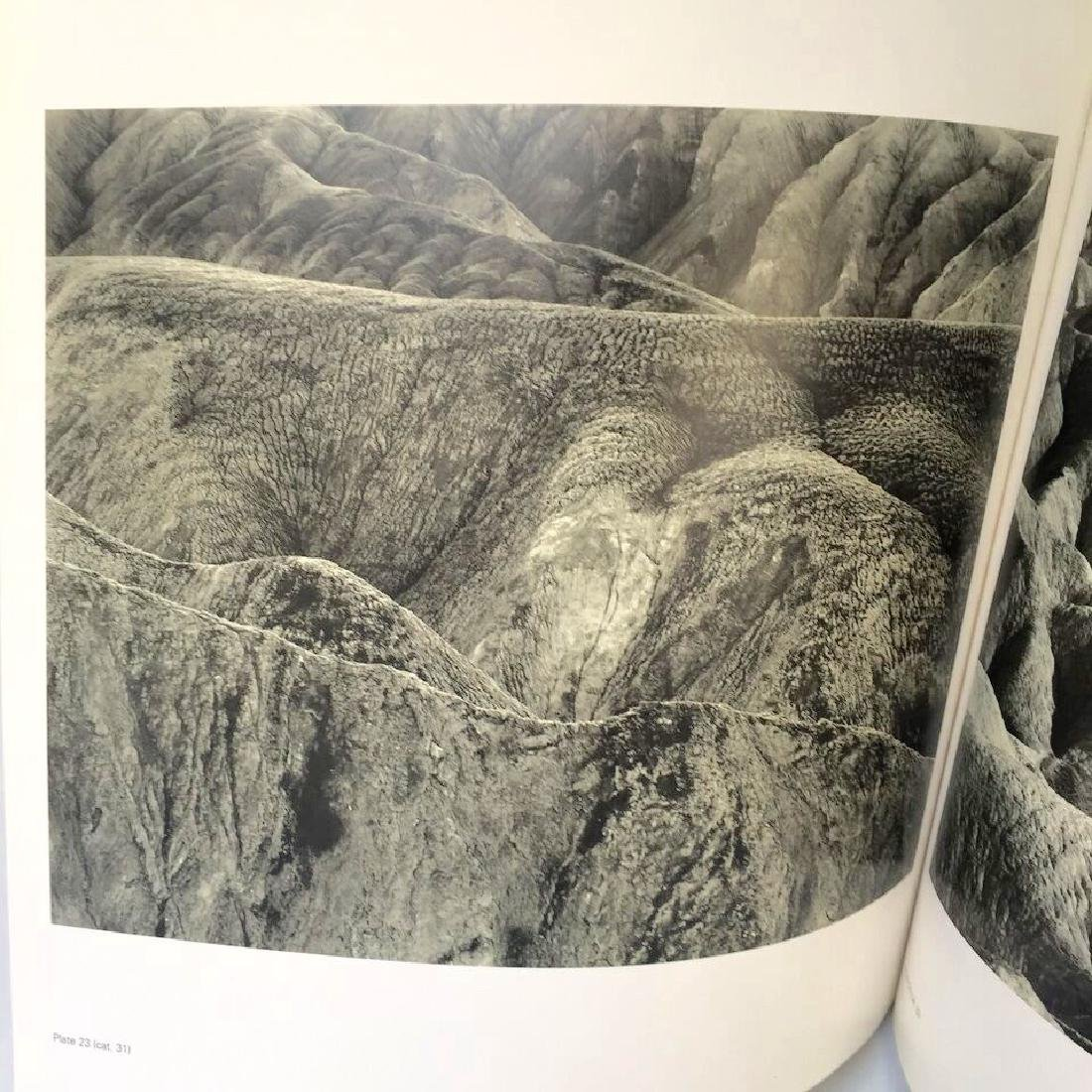 California and the West Edward Weston First Edition - 4