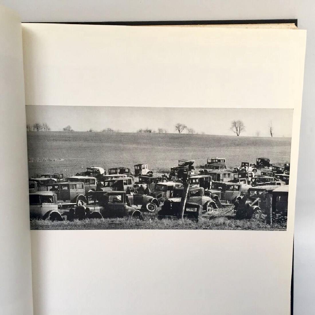 Walker Evans American Photographs Second Edition - 3