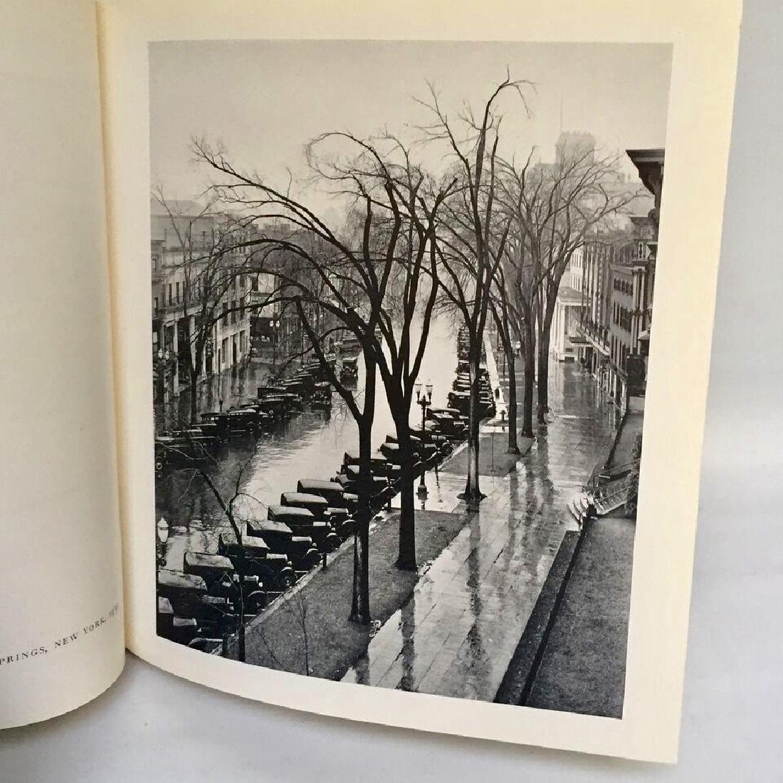 Walker Evans American Photographs Second Edition - 4
