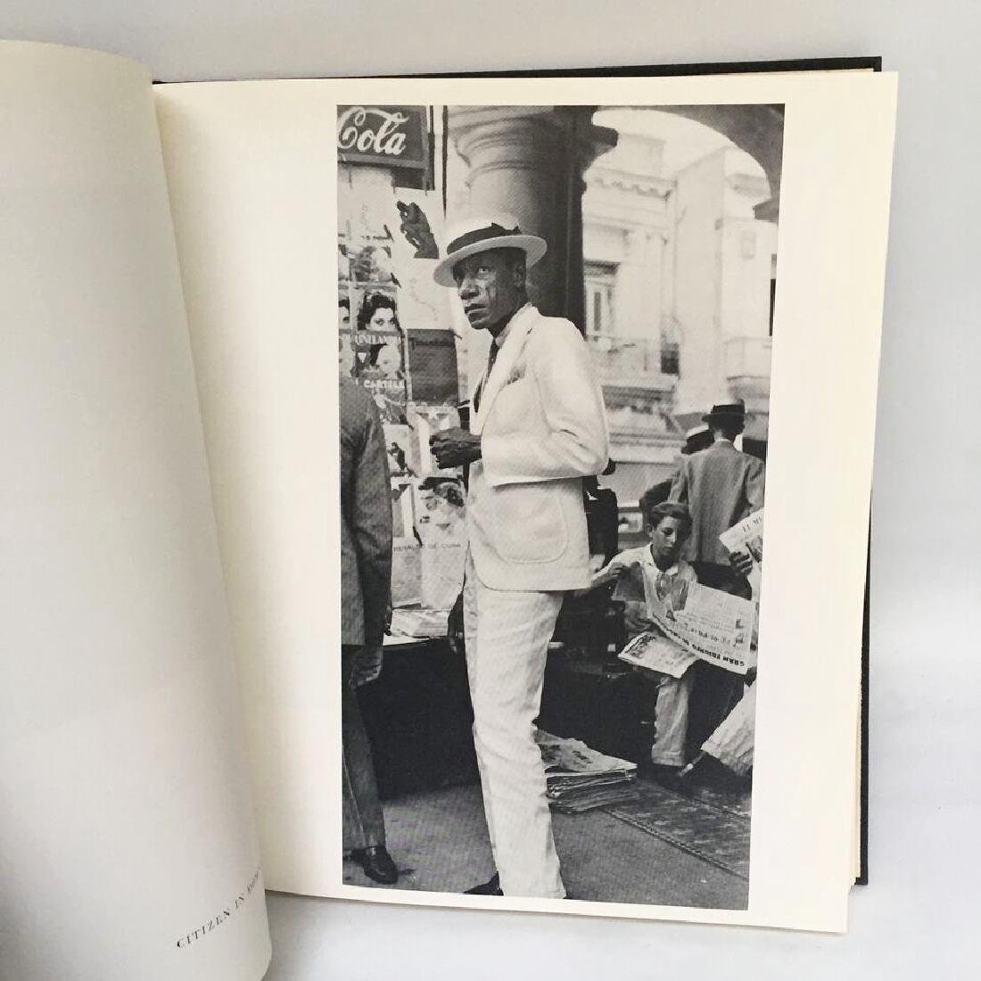 Walker Evans American Photographs Second Edition - 5