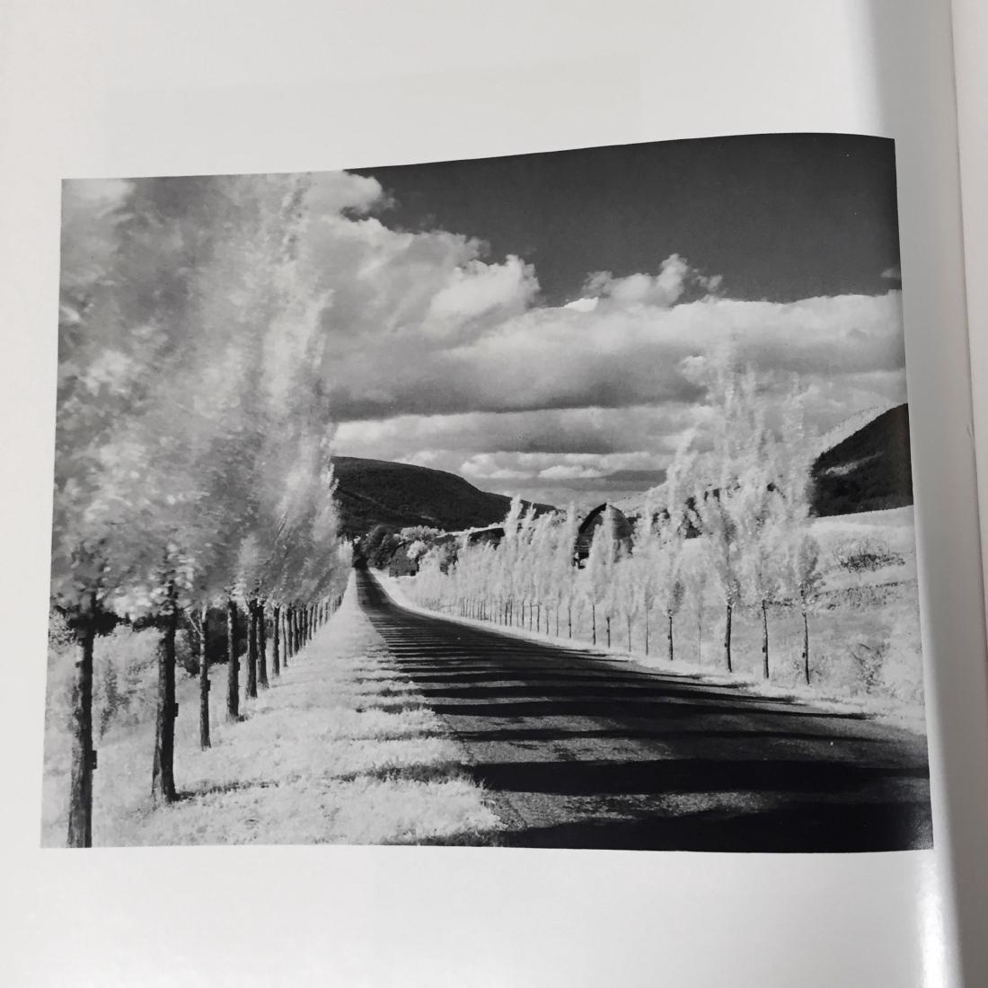 Minor White Rites & Passages Minor White First Edition - 5