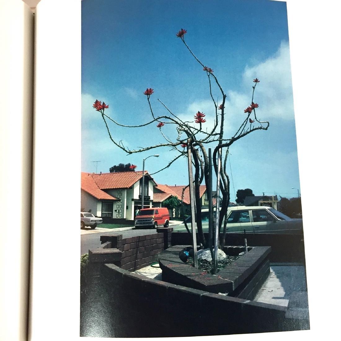 Wild Flowers Joel Meyerowitz First Edition - 4