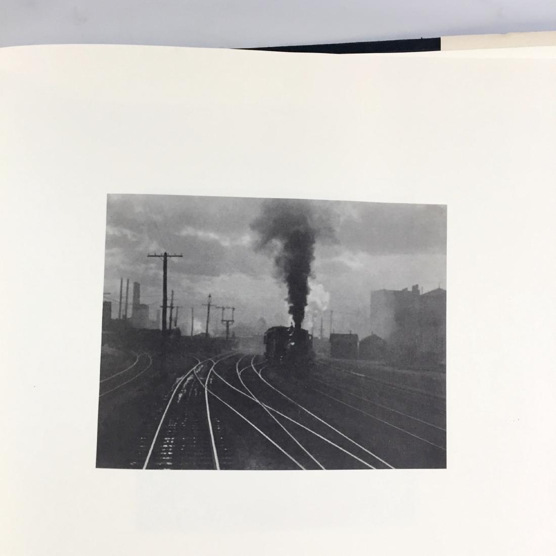 Alfred Stieglitz: Photographer Doris Bry First Edition - 2