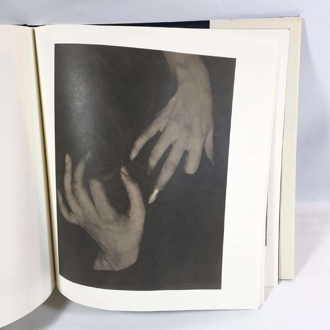 Alfred Stieglitz: Photographer Doris Bry First Edition - 3