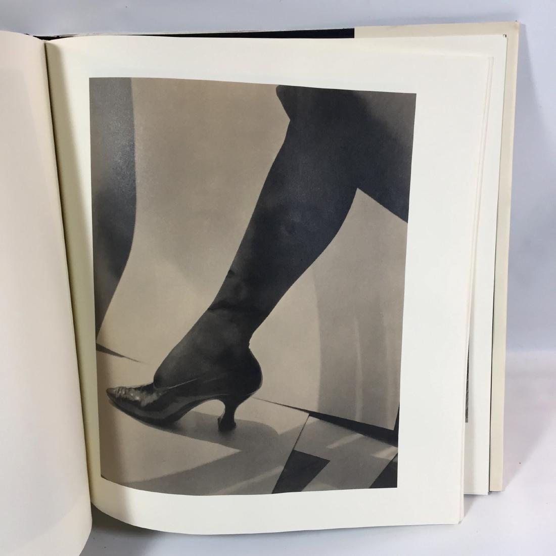 Alfred Stieglitz: Photographer Doris Bry First Edition - 4