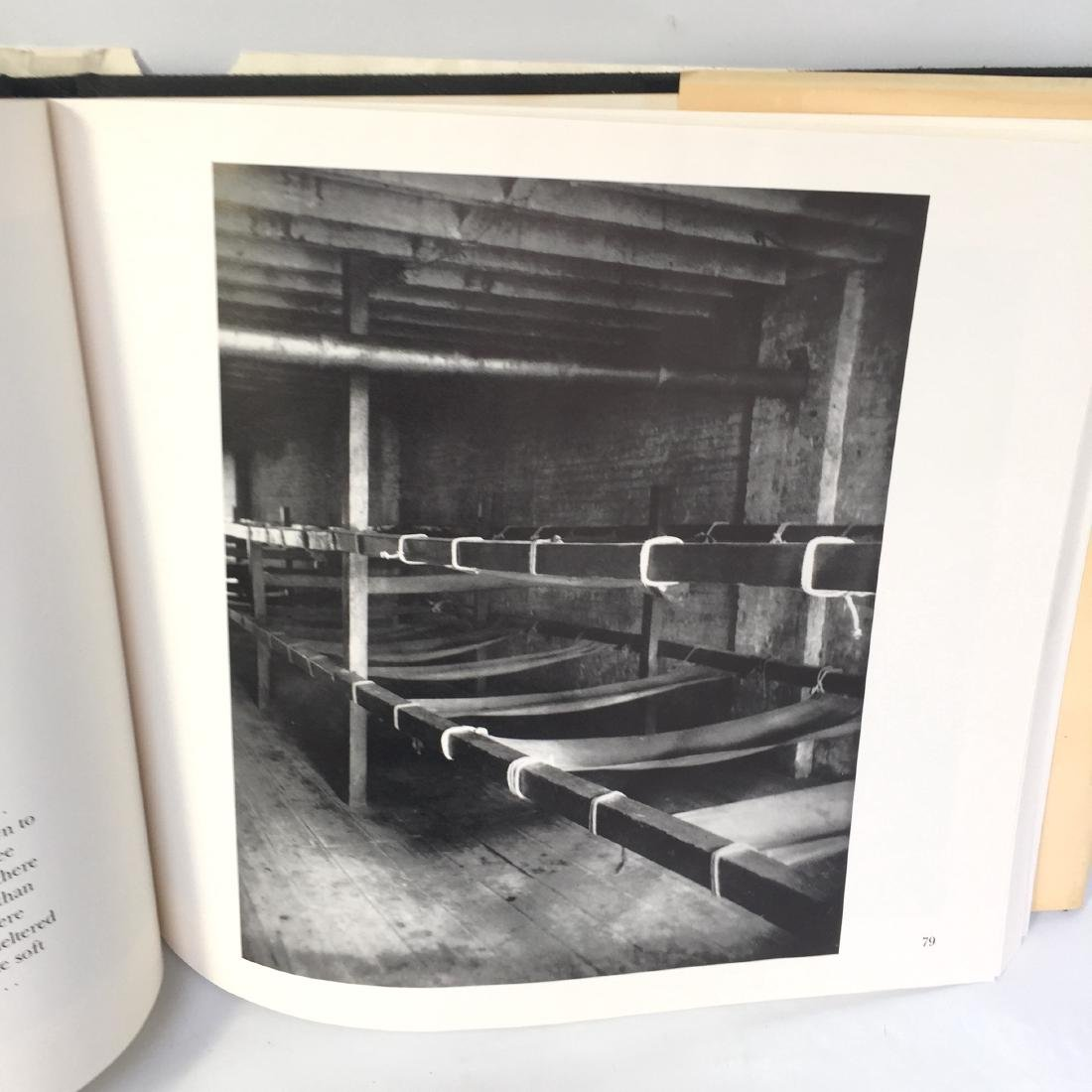 Jacob A. Riis Photographer & Citizen First Edition - 3